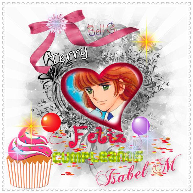Firma porel cumpleaños de terry ( SEGUNDA ENTREGA   ) Isabel-M_zpsfd21d483