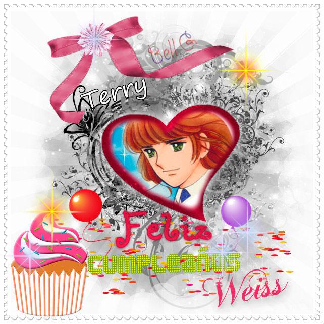Firma porel cumpleaños de terry ( SEGUNDA ENTREGA   ) Weiss11_zpsd0b8b64f