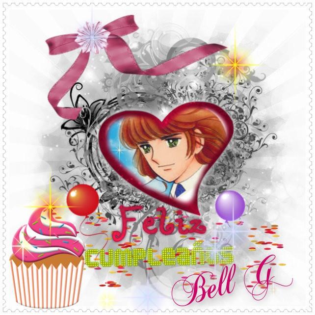 Firma porel cumpleaños de terry ( SEGUNDA ENTREGA   ) Bell_zps97498660