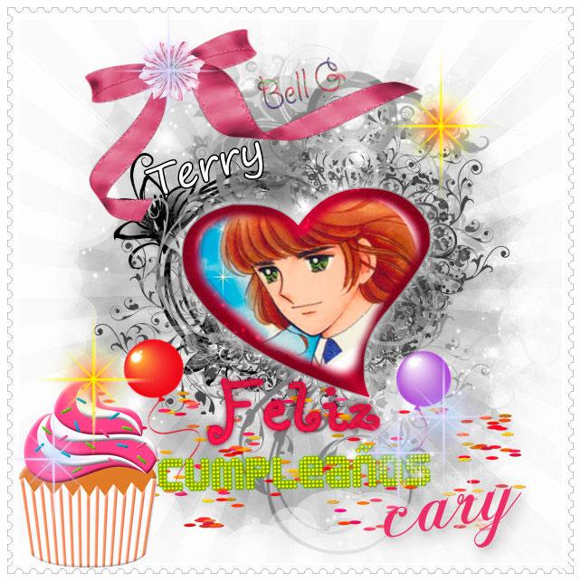 Firma porel cumpleaños de terry ( SEGUNDA ENTREGA   ) Cary4_zps83c556f6