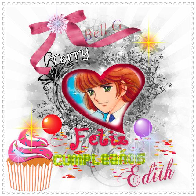 Firma porel cumpleaños de terry ( SEGUNDA ENTREGA   ) - Página 2 Edith_zps005a873b