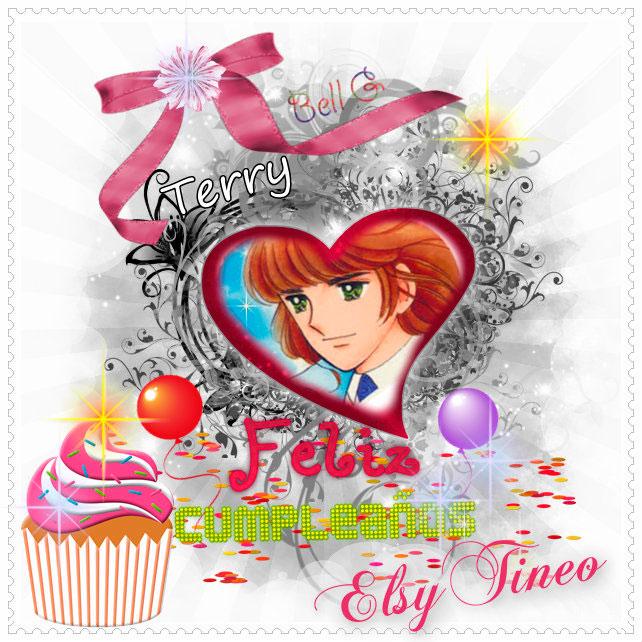 Firma porel cumpleaños de terry ( SEGUNDA ENTREGA   ) Elsy9_zps8ff5392d