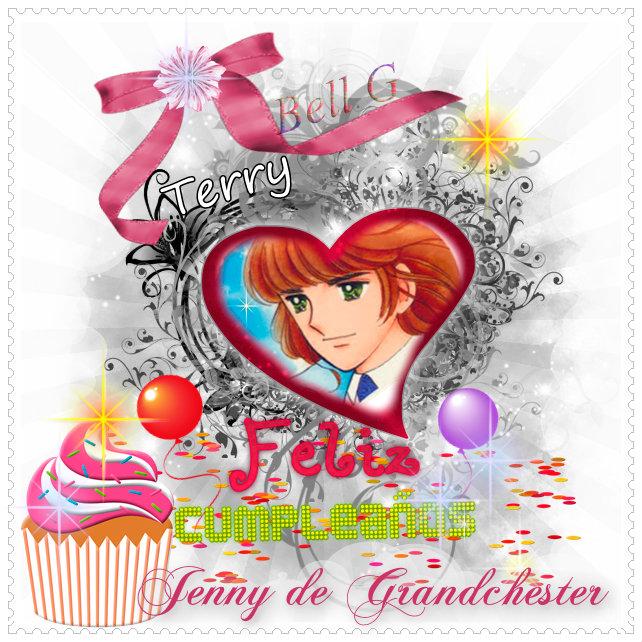 Firma porel cumpleaños de terry ( SEGUNDA ENTREGA   ) - Página 2 Jennydegrandchester_zpsaa5c8261