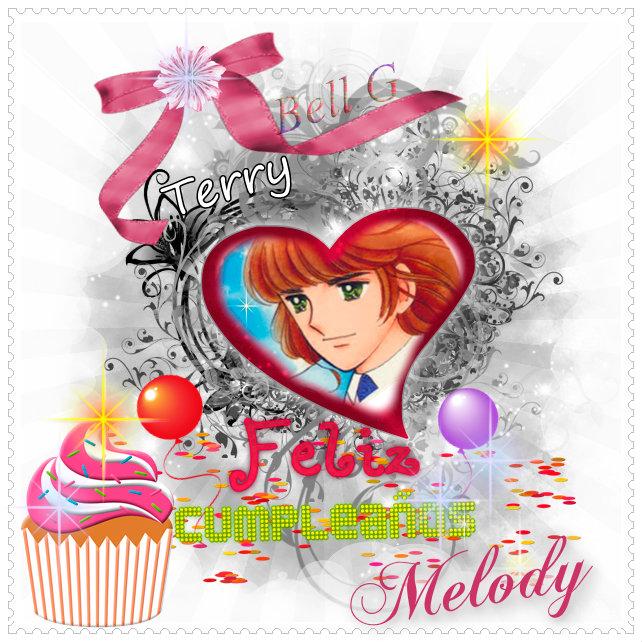 Firma porel cumpleaños de terry ( SEGUNDA ENTREGA   ) - Página 2 Melody_zps81a282f9