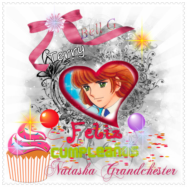 Firma porel cumpleaños de terry ( SEGUNDA ENTREGA   ) - Página 2 Natasha_zps958471fe