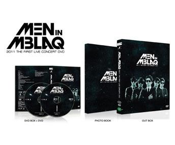 "[Info] Le concert ""Men in MBLAQ 2011"" sortie en Dvds + Photobook, le 4 Septembre Goods_5_1"