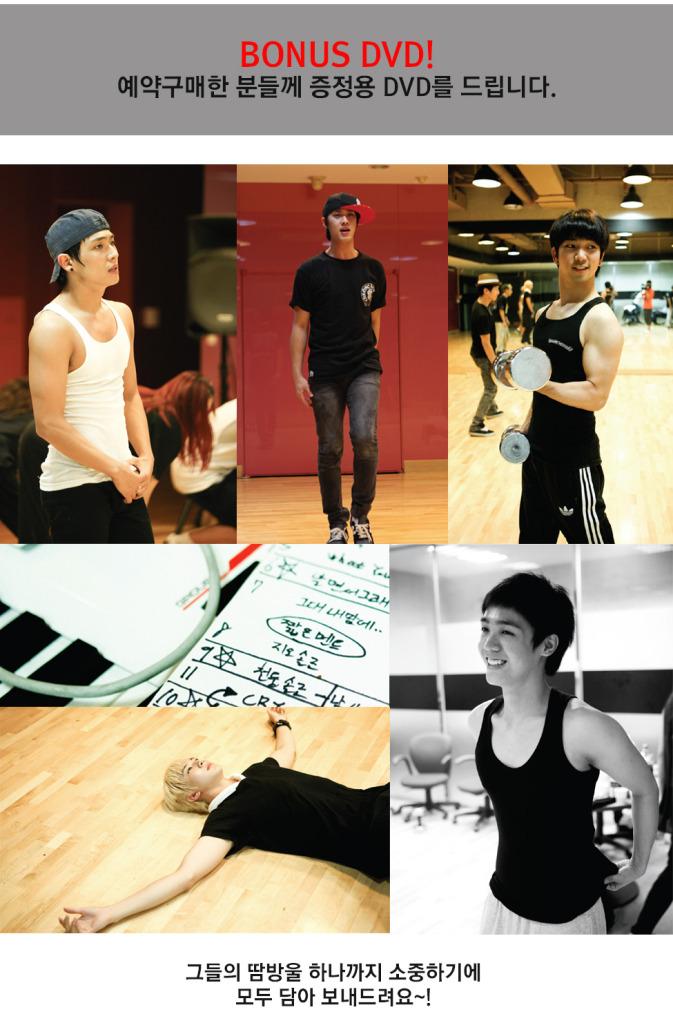 """[Info] Le concert """"Men in MBLAQ 2011"""" sortie en Dvds + Photobook, le 4 Septembre Note1_5_4"""