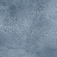 Forum avatar Background