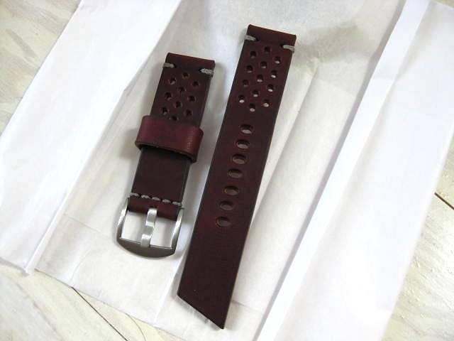Teenage Grandpa Watch Straps IMG_5080_zps84b0cd6e