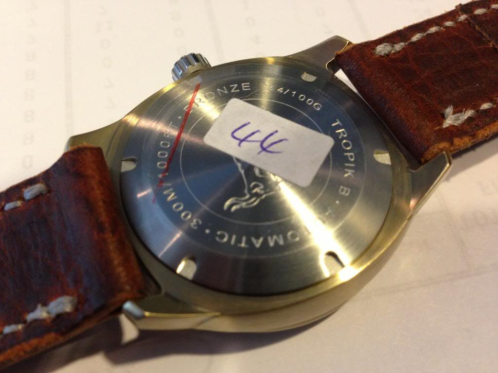 Bronze watches in general... - Page 2 Image_zps54c34ebe