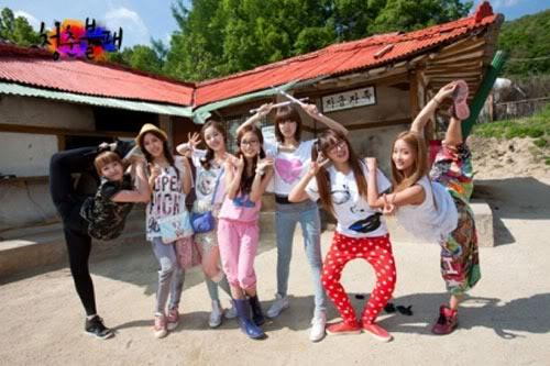 [08.12.10] Chương trình 'Invincible Youth' ghi hình tập cuối cùng 20101208_invincibleyouth_01
