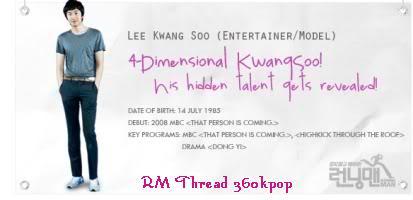 Running Man- Gameshow nổi tiếng của Hàn Quốc nè! 7-1