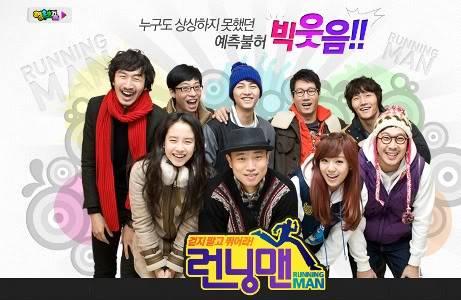 Running Man- Gameshow nổi tiếng của Hàn Quốc nè! Copyoftumblr_ld5e4yuwtt1qfuqq3o1_1280
