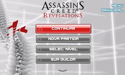 Assassins Creed Revelations 400x240 Touch 20111030205720