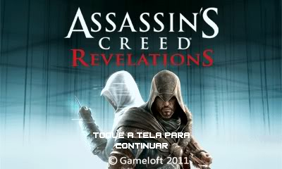 Assassins Creed Revelations 400x240 Touch 20111030205912
