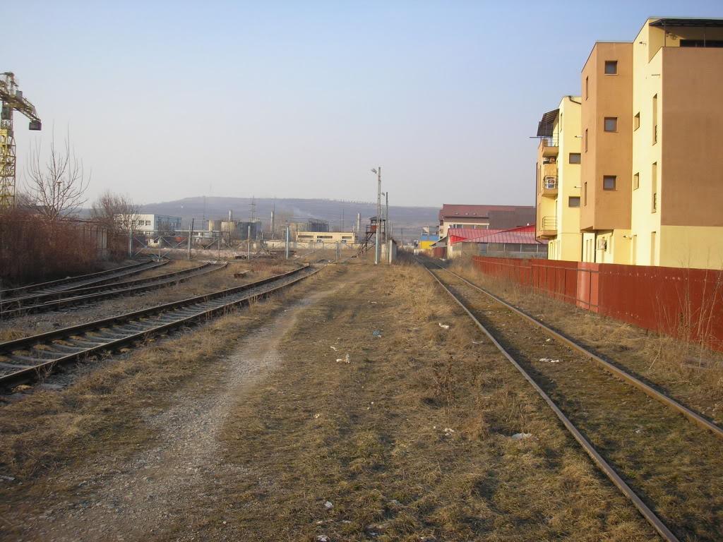 Linii industriale - Pagina 6 P3121681