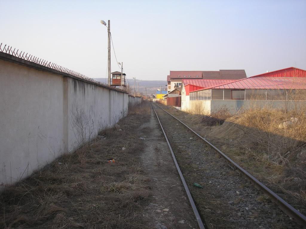 Linii industriale - Pagina 6 P3121683