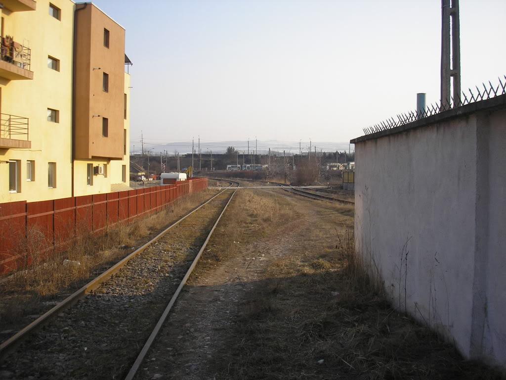 Linii industriale - Pagina 6 P3121684