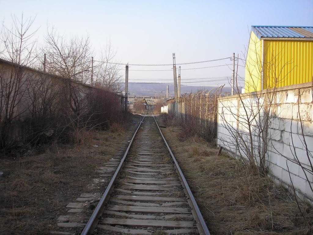 Linii industriale - Pagina 6 P3121688