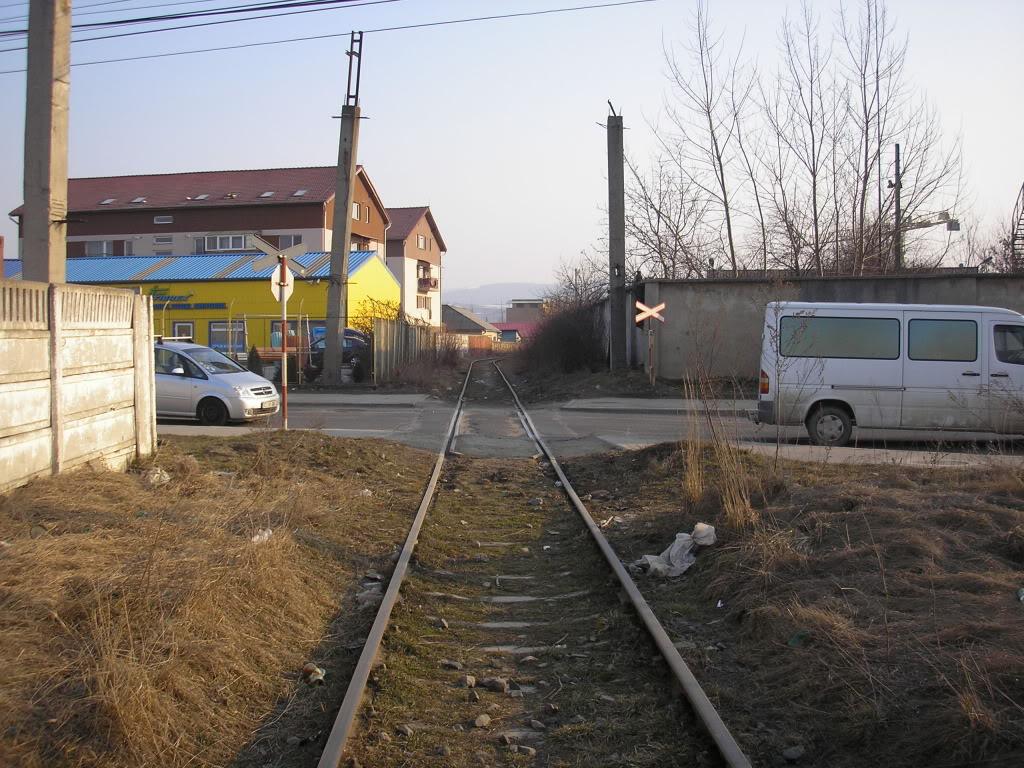 Linii industriale - Pagina 6 P3121693