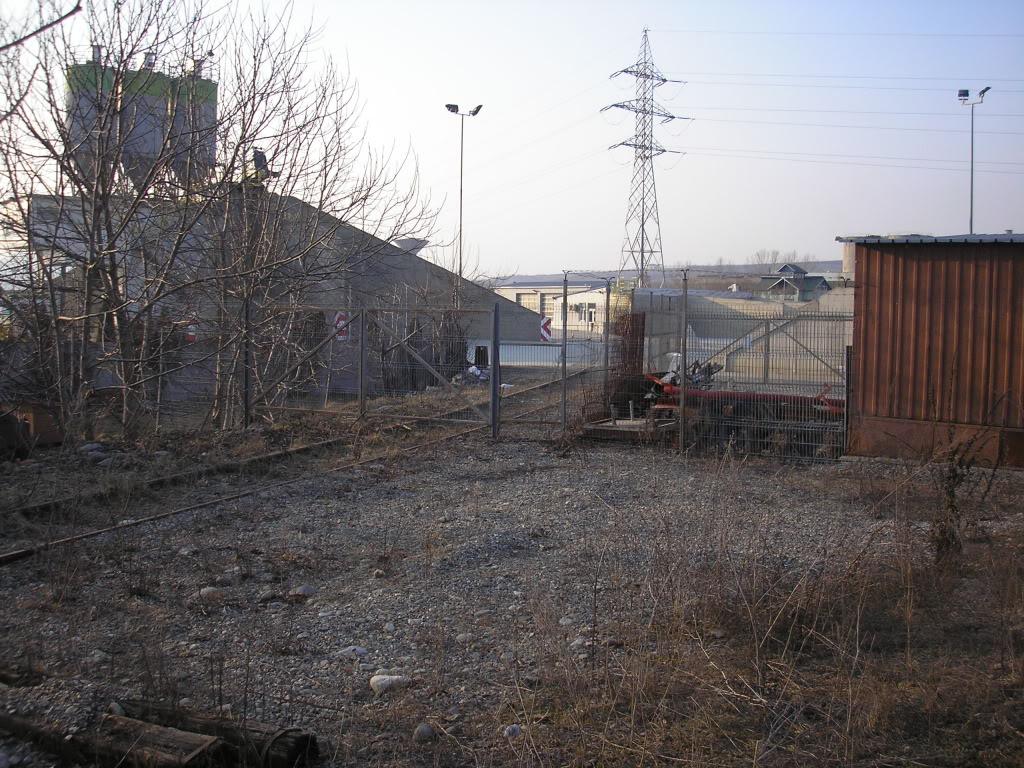 Linii industriale - Pagina 6 P3121695