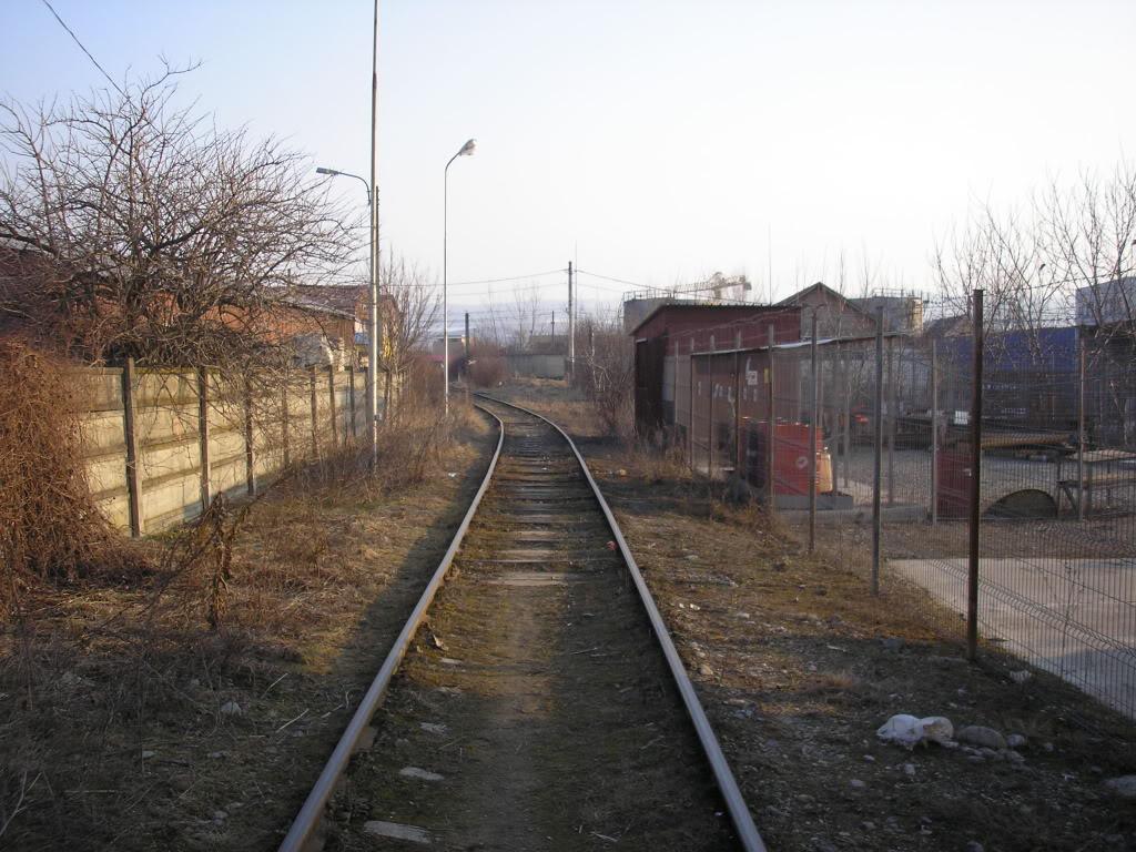 Linii industriale - Pagina 6 P3121697