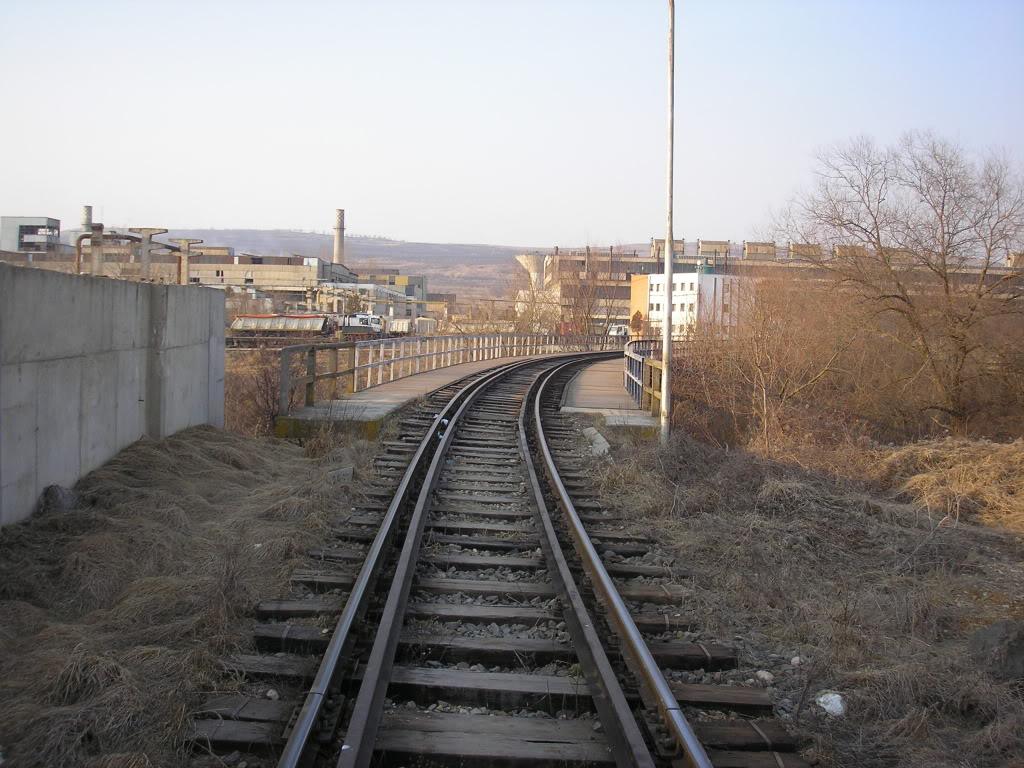 Linii industriale - Pagina 6 P3121698