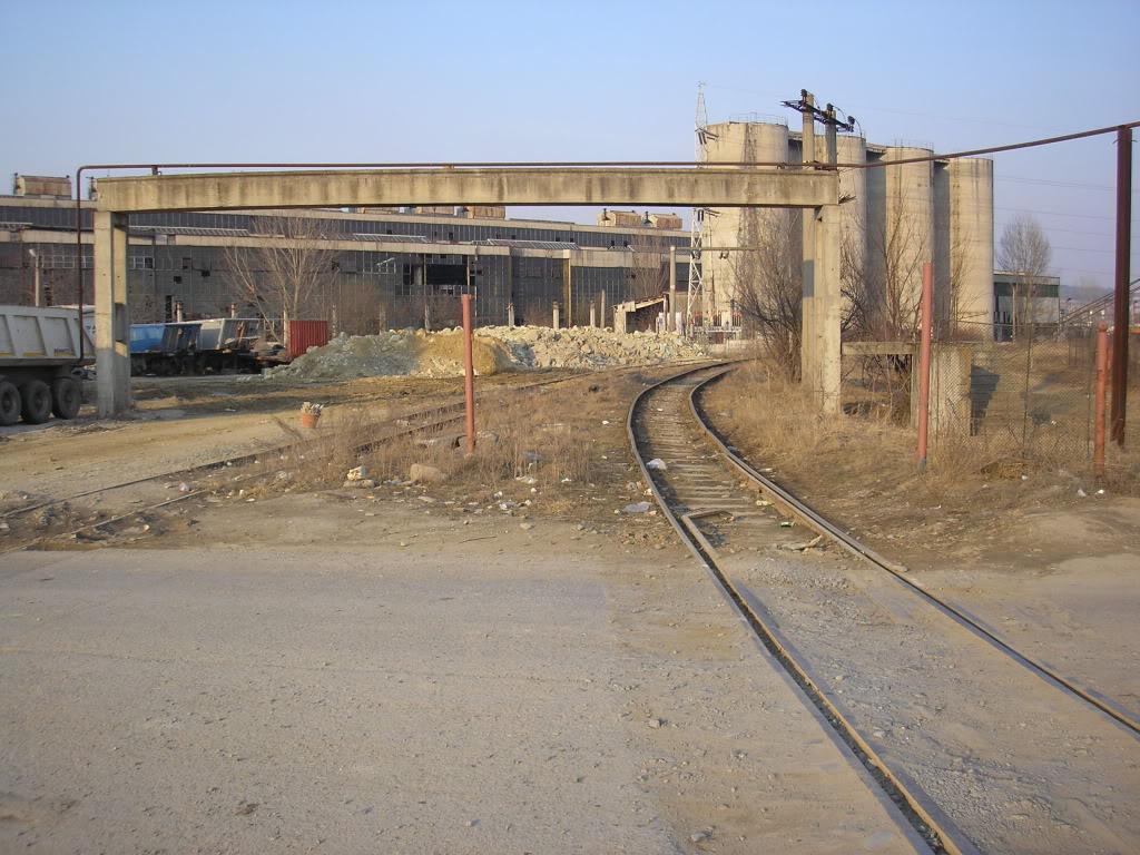 Linii industriale - Pagina 6 P3121704