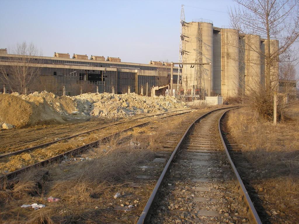 Linii industriale - Pagina 6 P3121706