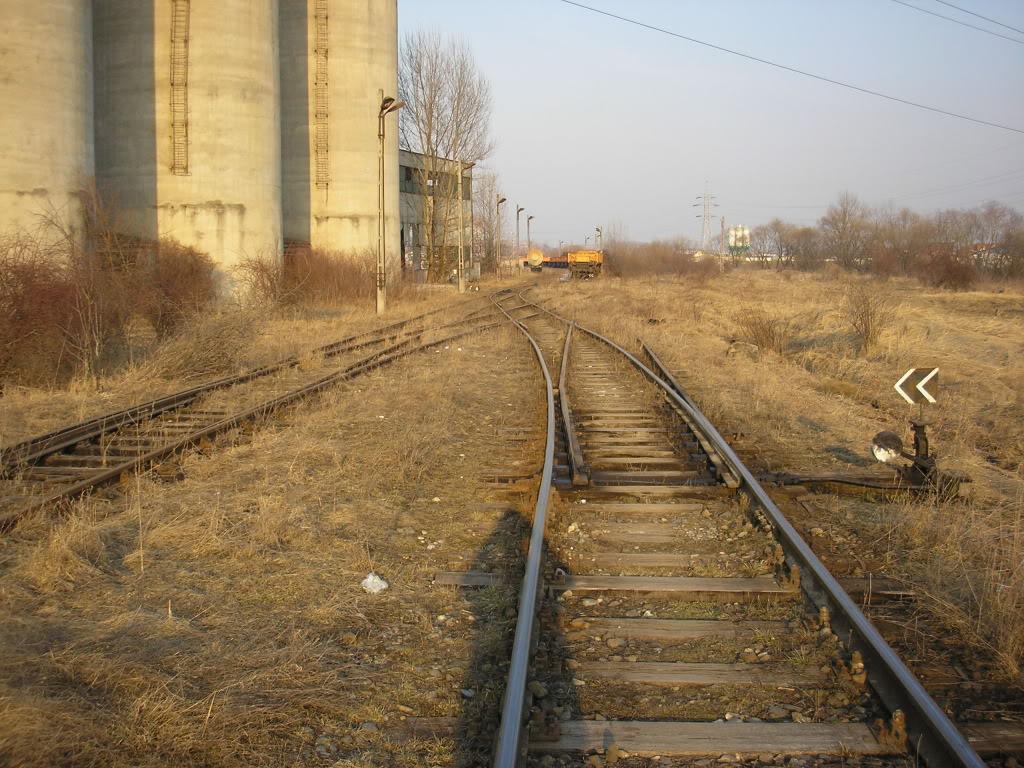 Linii industriale - Pagina 6 P3121708