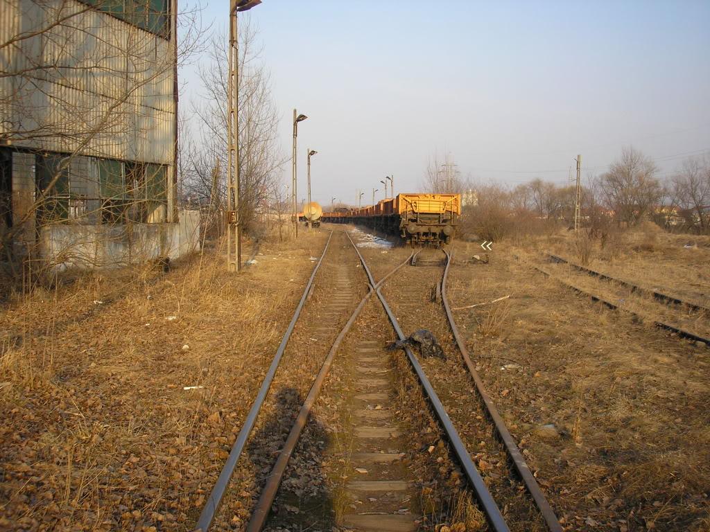Linii industriale - Pagina 6 P3121710