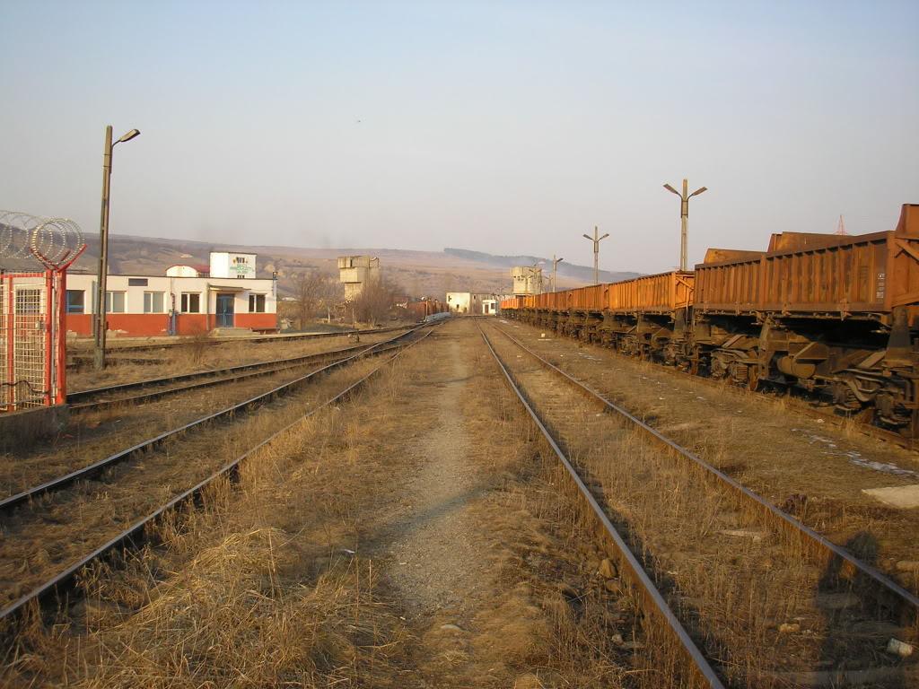 Linii industriale - Pagina 6 P3121716