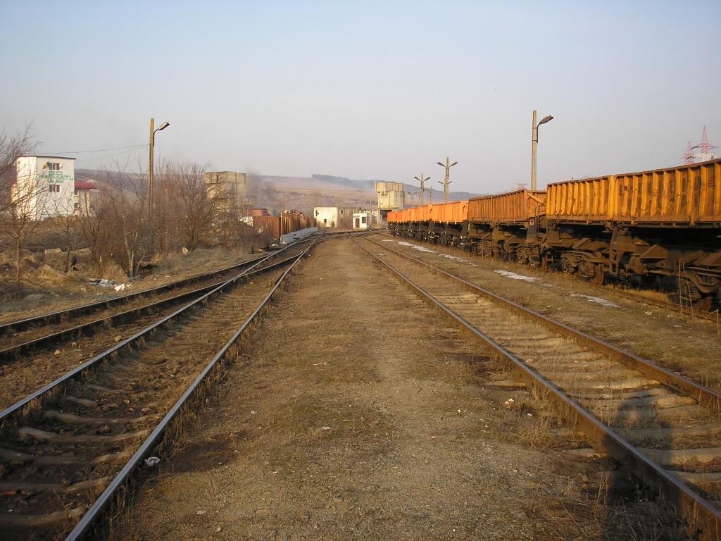 Linii industriale - Pagina 6 P3121718