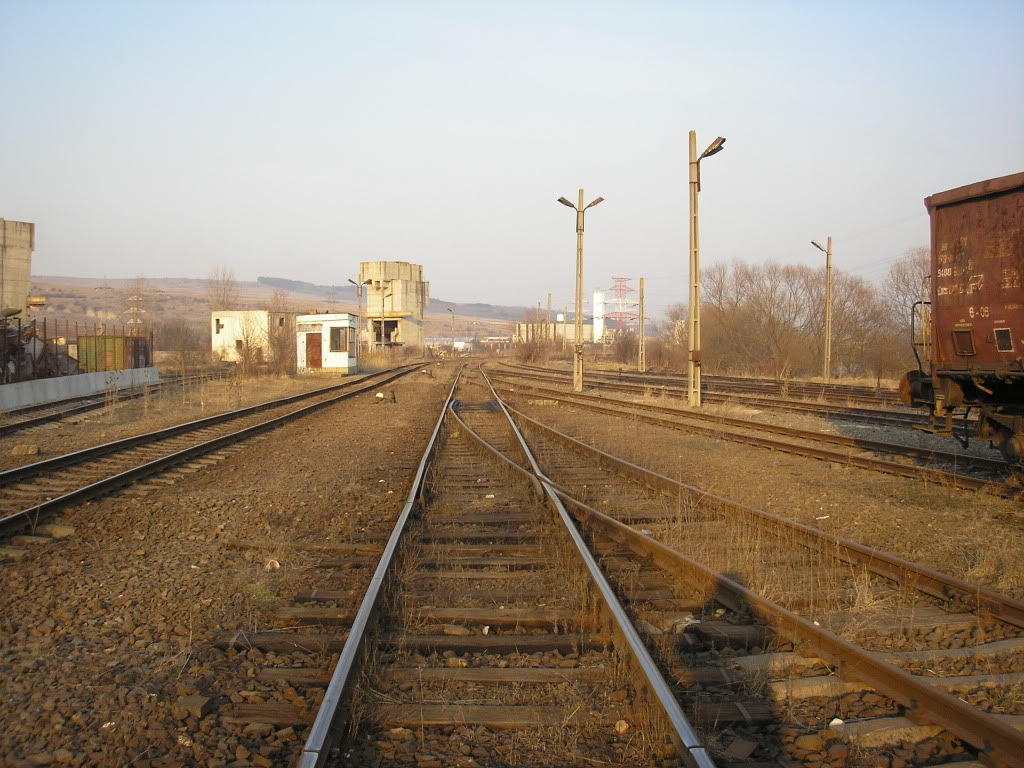 Linii industriale - Pagina 6 P3121720