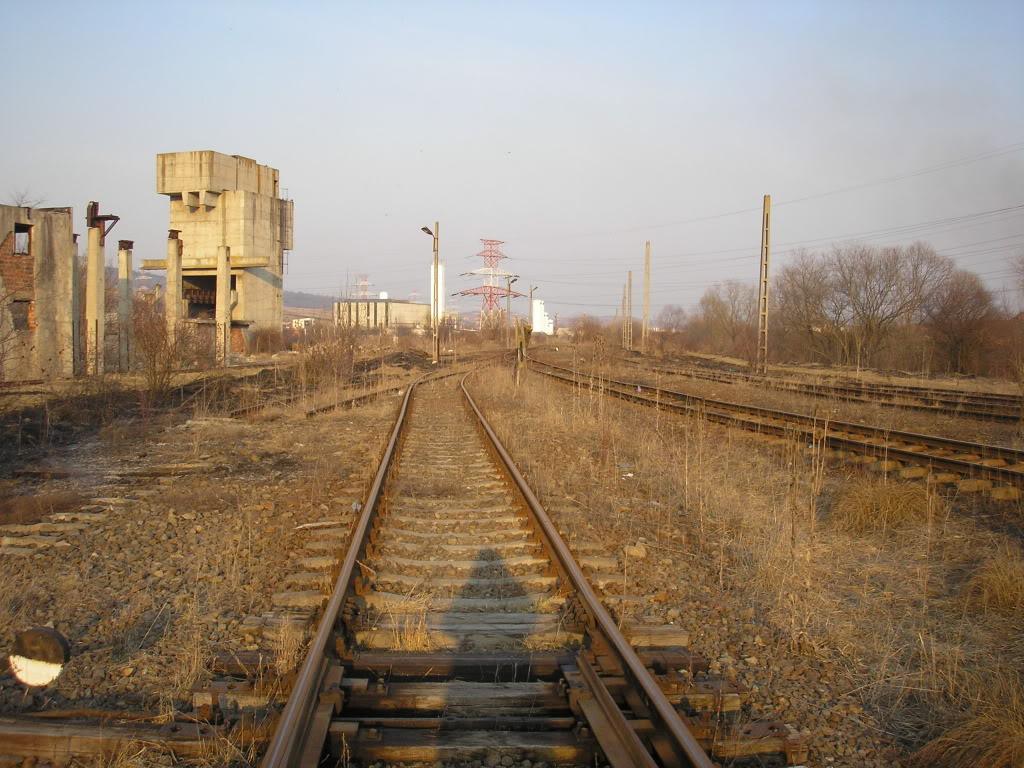 Linii industriale - Pagina 6 P3121723