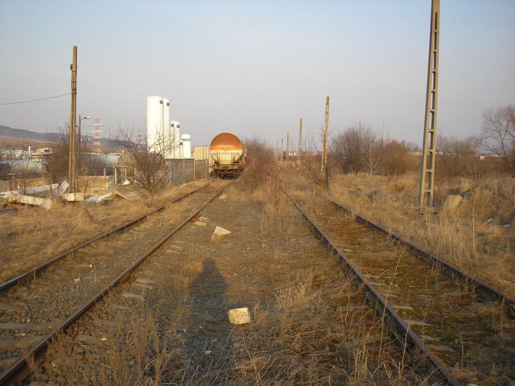 Linii industriale - Pagina 6 P3121729