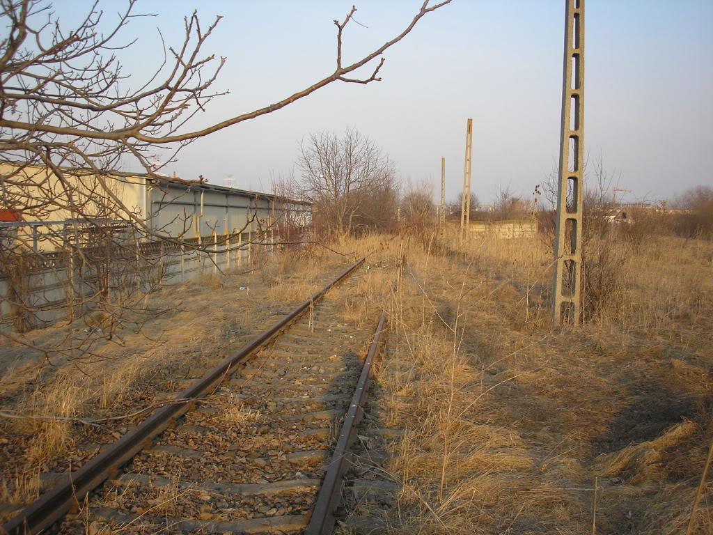 Linii industriale - Pagina 6 P3121731