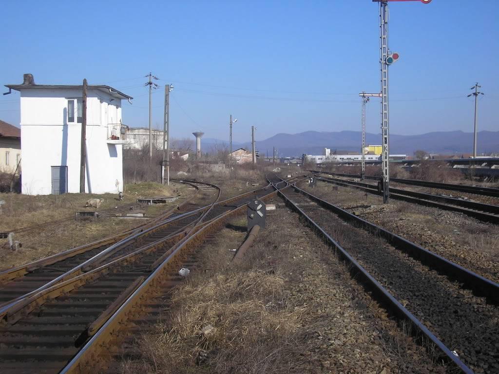 Linii industriale - Pagina 3 P2101504-1