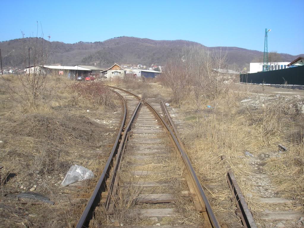 Linii industriale - Pagina 3 P2101510