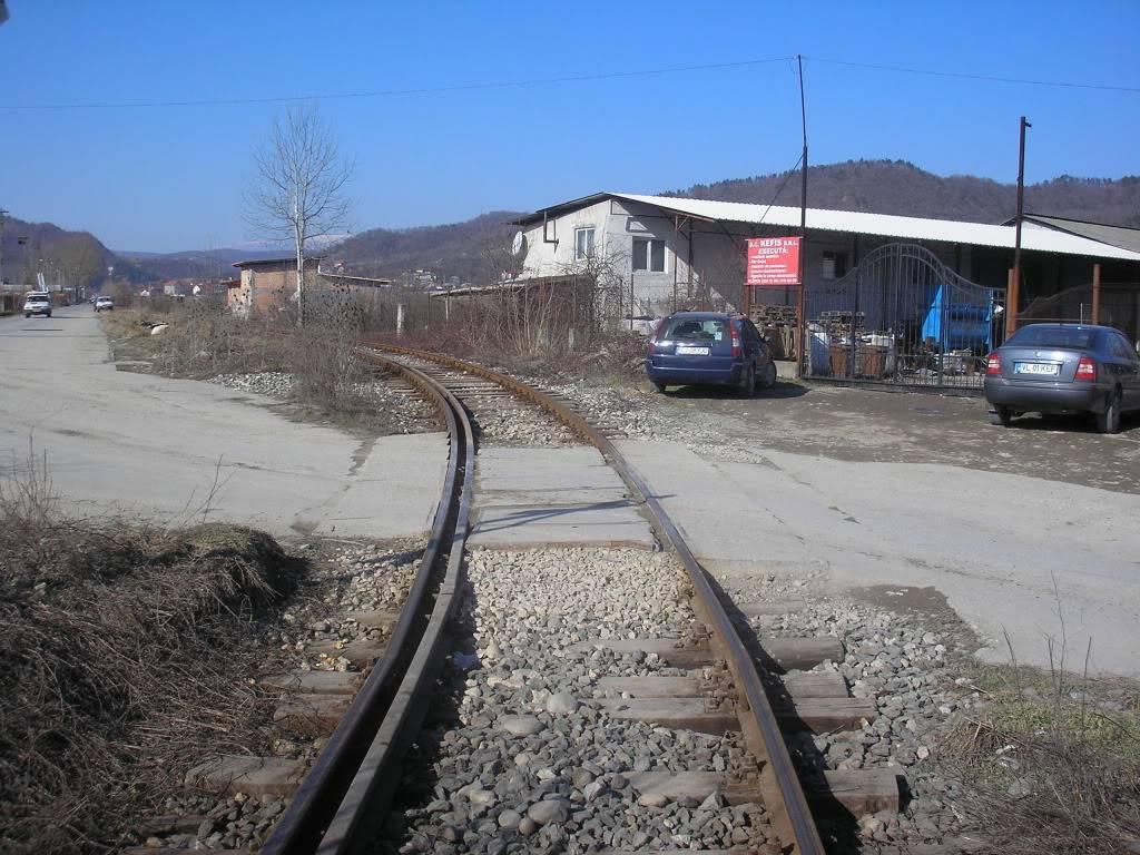 Linii industriale - Pagina 3 P2101513