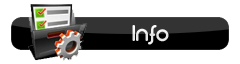 Zamana Karşı | In Time | 2011 | BRRip | XViD | TR Dublaj  Info-1