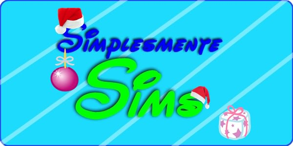 Simplesmente Sims