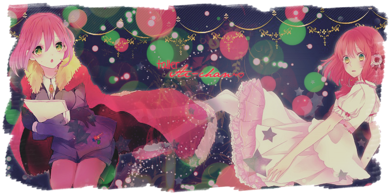 Taller de Ai-chan~♥ CabeceraTaller2_zps05d28445