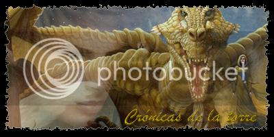 Ranma's Mailbox of the Nightosphere  Cronitorres_zps1693039e