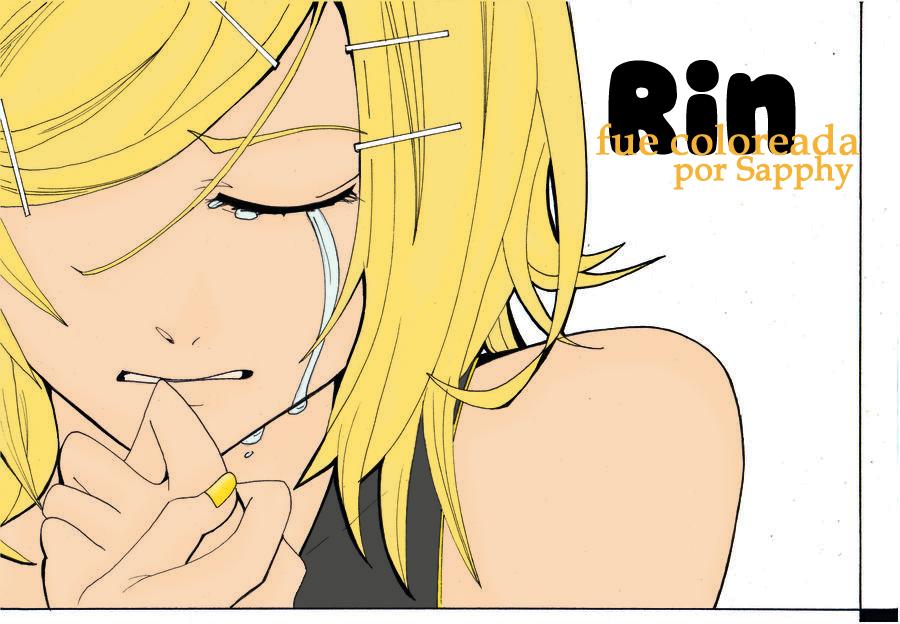 [V] Concurso 24- Colorea a Rin! Rin_kagamine_crying___rin_kagamine_llorando_by_saya00a-d5lnru1copia_zpse6b1cffc