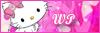 [!!]Nuestros Mini-Banners Boton2