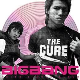 [Info] Biografía de Big Bang - Desde 2006 (Facebook) 3rdSingleAlbumBIGBANG03Released22nov2006