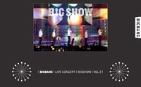 [Descarga] DVDs Big Bang Bs10