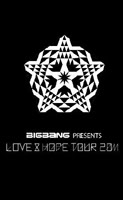 [Descarga] DVDs Big Bang Lh