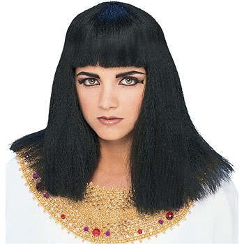 Introspection - Page 5 Cleopatra-wig